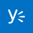 AppTile_Yammer_68x68