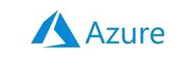 Azure-logo-400x400