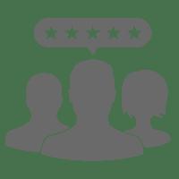 BC-service-mangement-app-icon-400x400