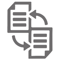 EDI-BlockChain-app-icon-400x400