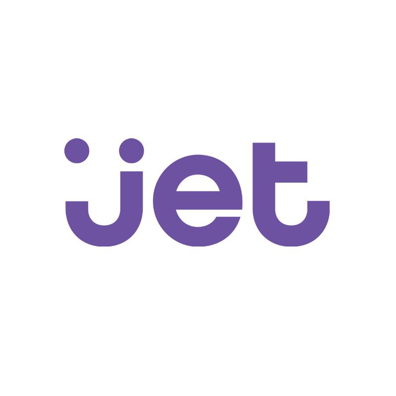 EDI-partners-lg-jt