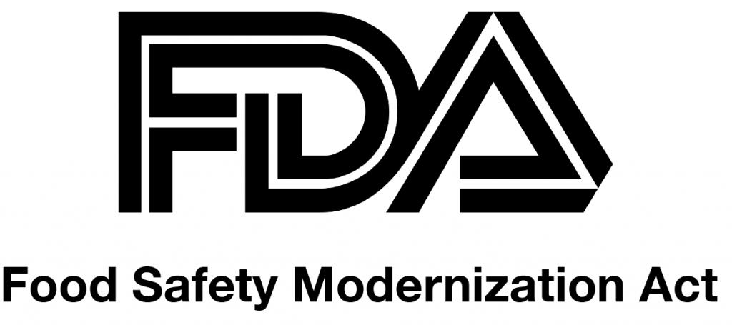 FSMA-logo-3_1024x455_580x@2x