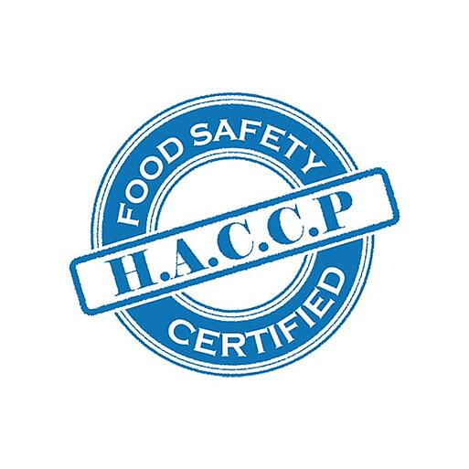 Food Safety haacp