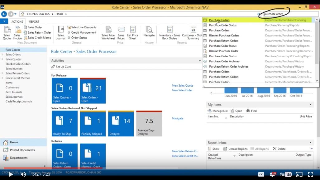 02-tm-1-41-create-purchase-order-microsoft-dynamics-nav-2015.jpg