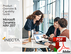 2017-product-overview-pdf-image.png