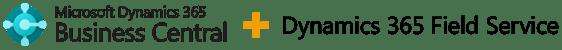 BC-plus-365-Field-Service-logo-v1