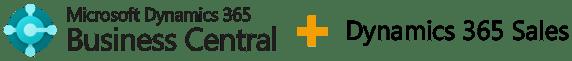 BC-plus-365-sales-logo-v1