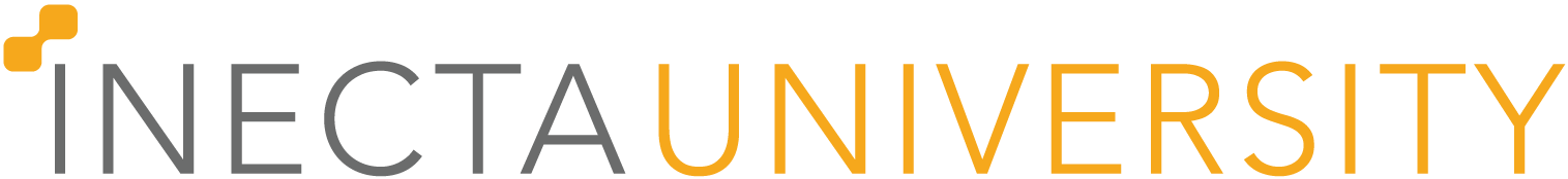 NECTA-University-logo-outlines-cropped-v1