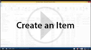 Video-1-create-an-item