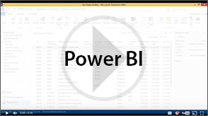 Video-46-power-bi
