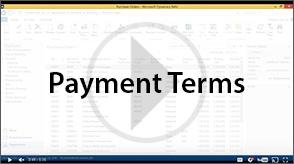 Video-47-payment-terms-thmb