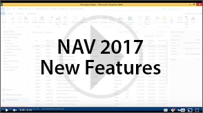 Video-49-2017-new-features-thmb