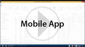 Video-50-2017-mobile-app-thmb