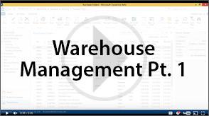 Video-52a-warehouse-management-thmb