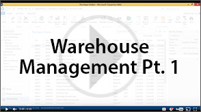 Video-52a-warehouse-management-thmb