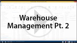 Video-52b-warehouse-management-thmb