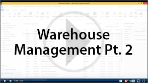 Video-52b-warehouse-management-thmb