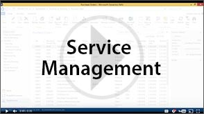 Video-55-service-management