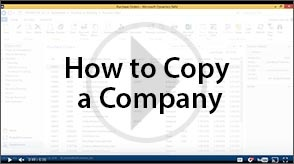 Video-57-how-to-copy-a-company
