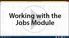 Video-58-working-with-the-jobs-module
