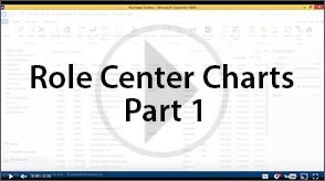 Video-59-role-center-charts-part1