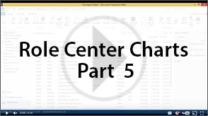 Video-63-role-center-charts-part5