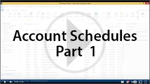 Video-66-account-schedules-part1