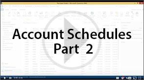 Video-67-account-schedules-part2