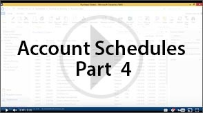 Video-69-account-schedules-part4