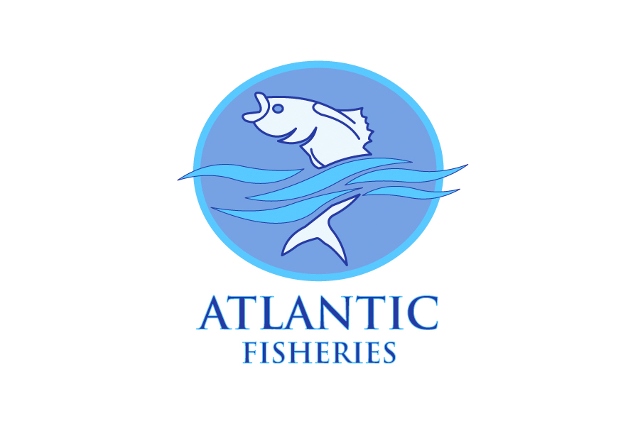 atlantic-customer-logo