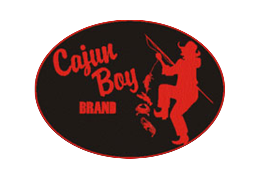 cajun-boy-customer-logo