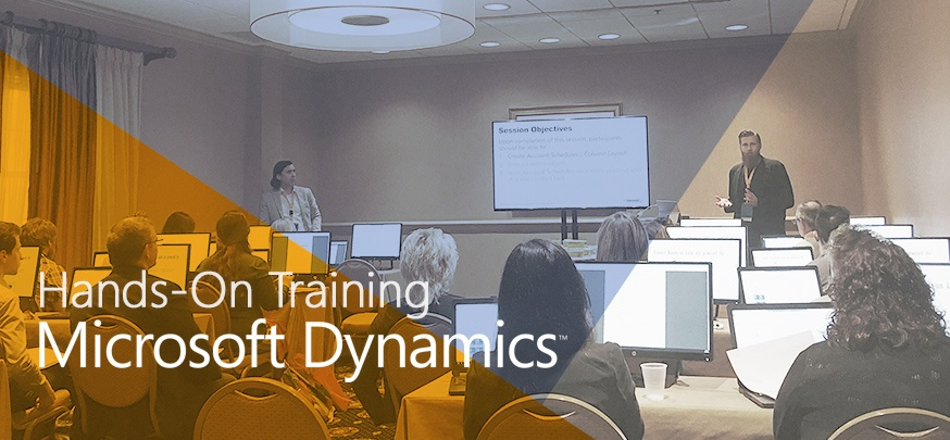 dynamics-bootcamp-home-image-class.jpg