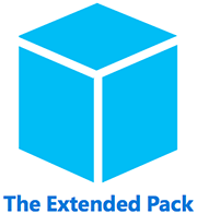 extended-pack-icon.png