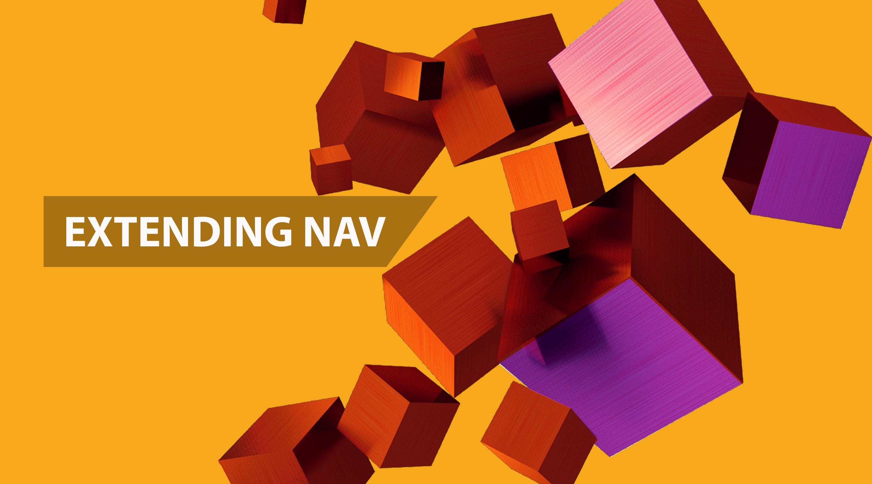 extending-dynamics-nav.jpg