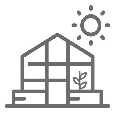 field-greenhouse-management-icon-400x400