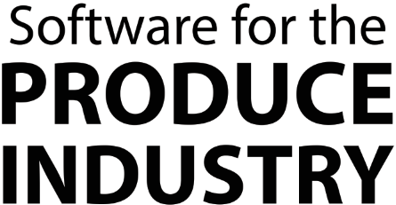 home-software-produce-industry.png