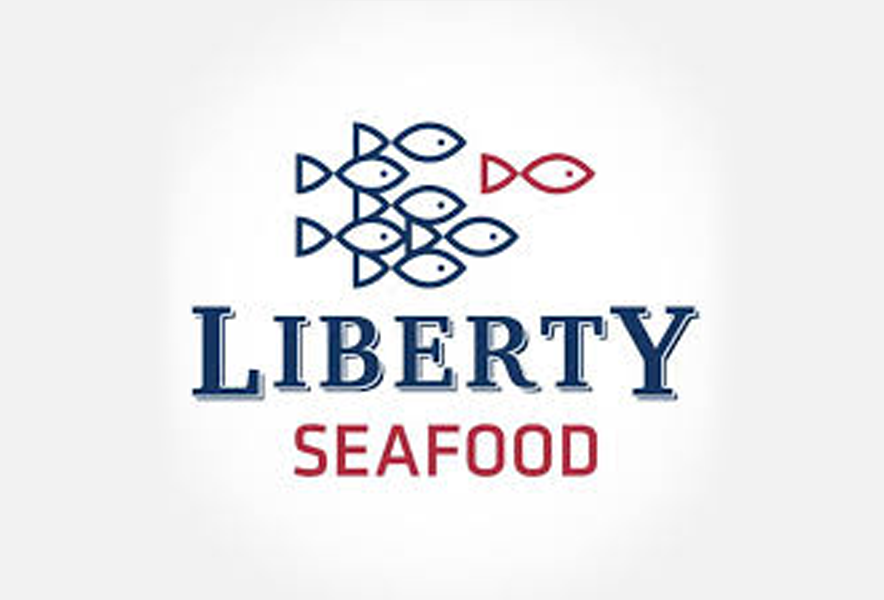 liberty-customer-logo