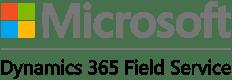 msft_d365-field-service-logo-v1
