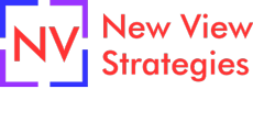 new-view-strategies-Kerry-logo1.png