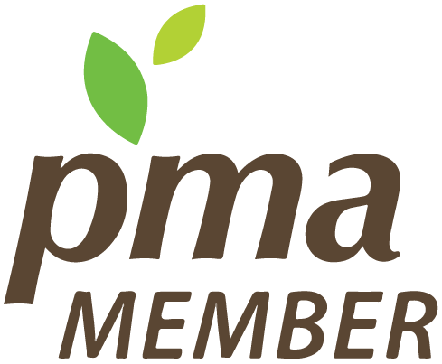 pma-logo-1.png