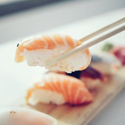 quality-control-seafood-SIMP
