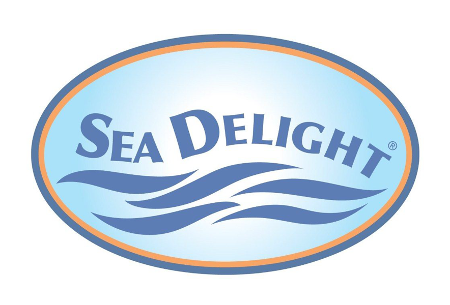 sea-delight-customer-logo