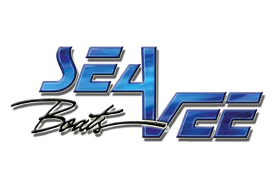 sea-vee-logos-for-site