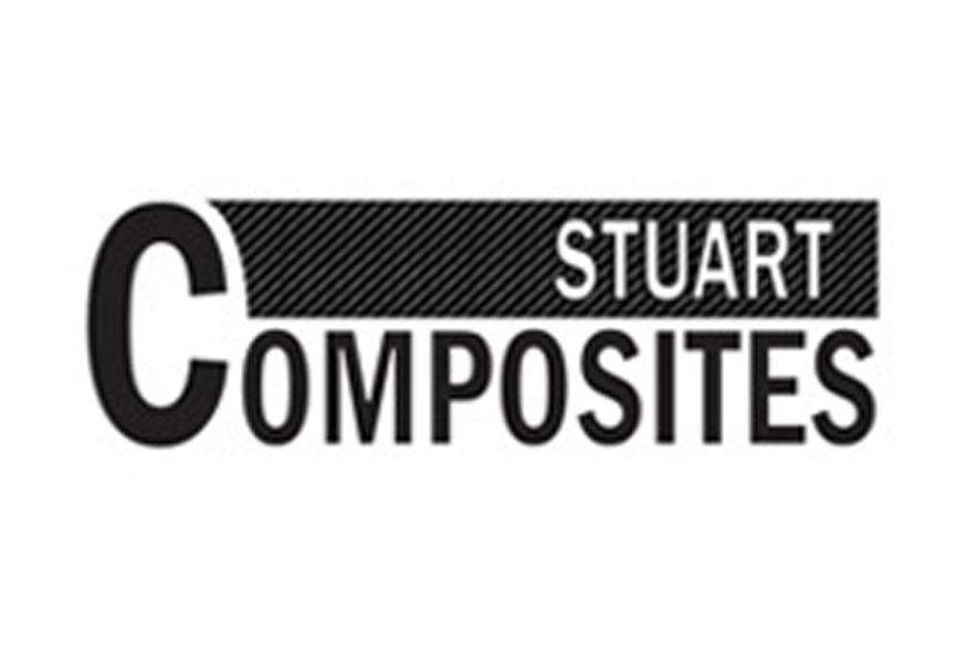 stuart-customer-logo