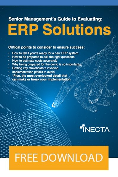 thumb-ceo-guide-evaluate-erp-CTA.jpg