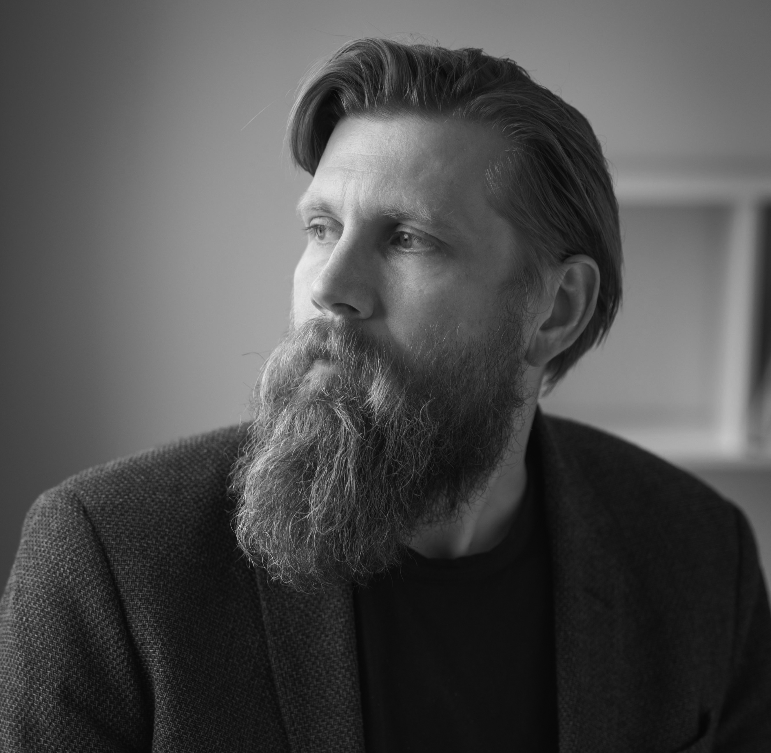 Johannes-Gudmundsson-INECTA-CEO-Coffee-Mug-Tutorials-Business-Central-BW