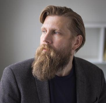Johannes-Gudmundsson-INECTA-CEO-Coffee-Mug-Tutorials-Business-Central