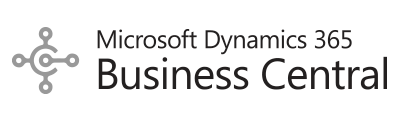 Microsoft-dynamics-business-central-logo-400x400