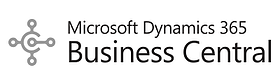 Microsoft-dynamics-business-central-logo-400x400