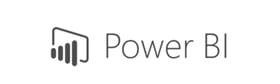 Microsoft-power-bi-logo-400x400